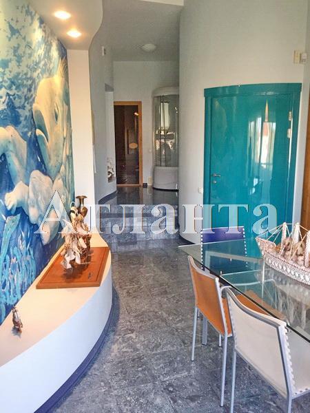 Продается дом на ул. Дачная — 650 000 у.е. (фото №14)
