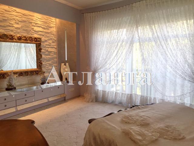 Продается дом на ул. Дачная — 650 000 у.е. (фото №15)