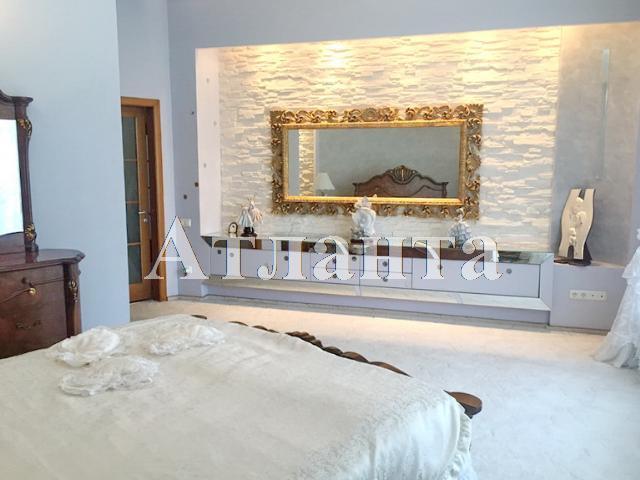 Продается дом на ул. Дачная — 650 000 у.е. (фото №16)
