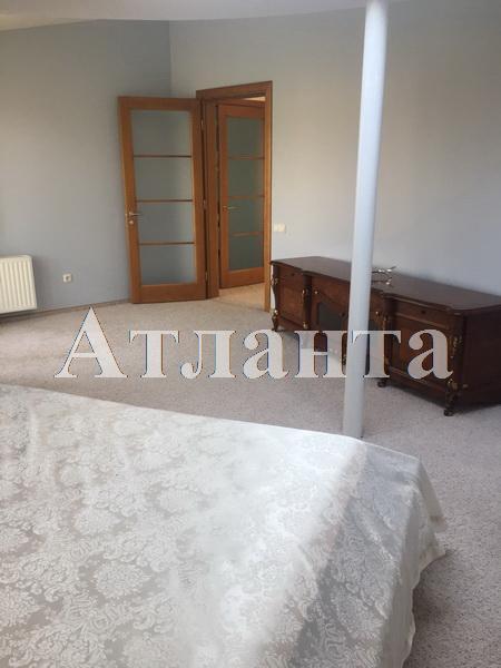 Продается дом на ул. Дачная — 650 000 у.е. (фото №19)