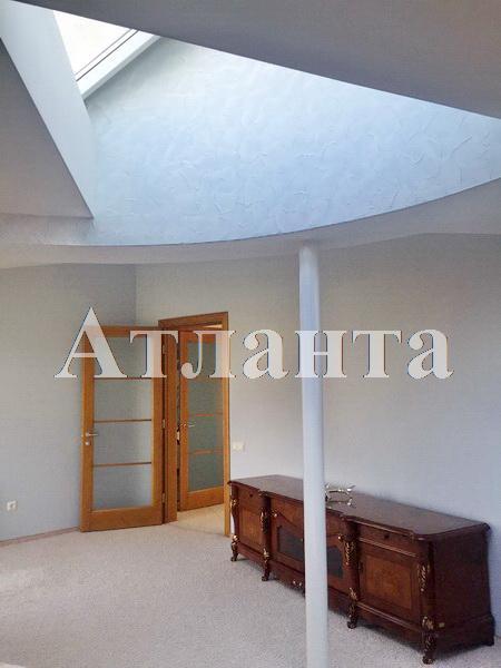 Продается дом на ул. Дачная — 650 000 у.е. (фото №20)