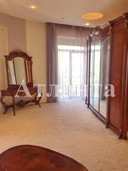 Продается дом на ул. Дачная — 650 000 у.е. (фото №21)