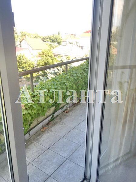 Продается дом на ул. Дачная — 650 000 у.е. (фото №22)