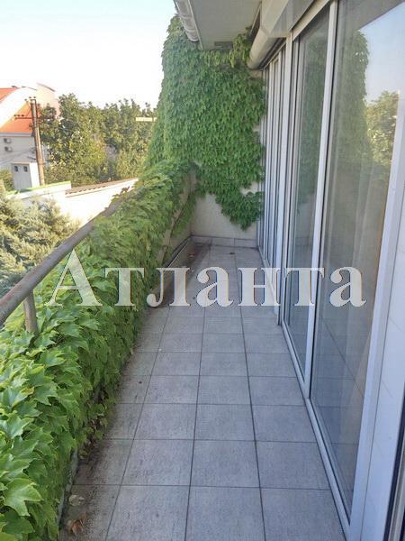 Продается дом на ул. Дачная — 650 000 у.е. (фото №23)