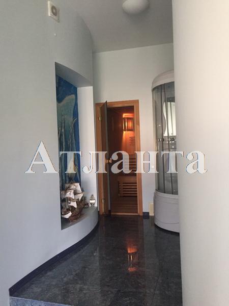 Продается дом на ул. Дачная — 650 000 у.е. (фото №24)