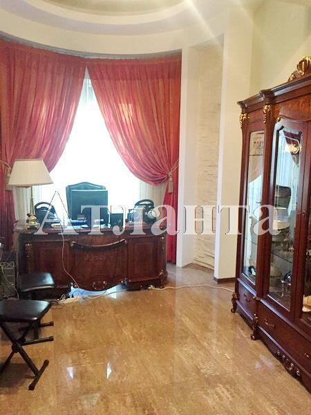 Продается дом на ул. Дачная — 650 000 у.е. (фото №25)