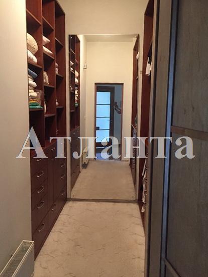 Продается дом на ул. Дачная — 650 000 у.е. (фото №26)