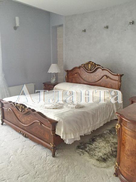 Продается дом на ул. Дачная — 650 000 у.е. (фото №27)