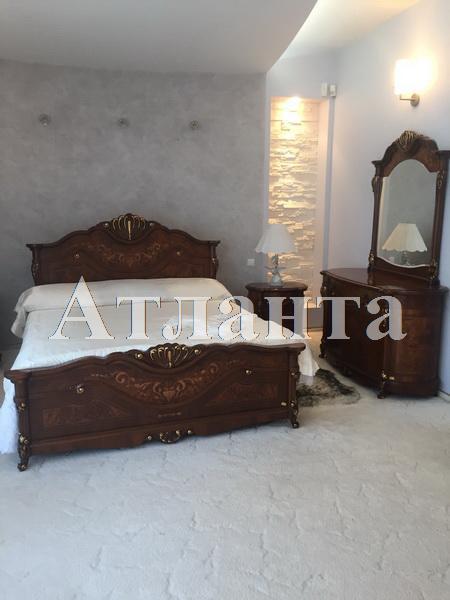 Продается дом на ул. Дачная — 650 000 у.е. (фото №28)