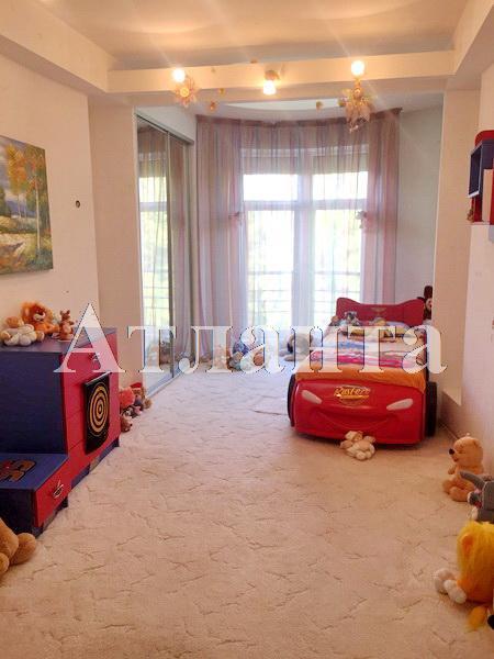 Продается дом на ул. Дачная — 650 000 у.е. (фото №29)