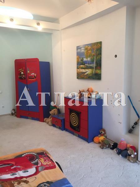 Продается дом на ул. Дачная — 650 000 у.е. (фото №30)