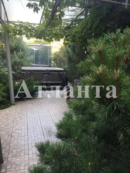 Продается дом на ул. Дачная — 650 000 у.е. (фото №31)