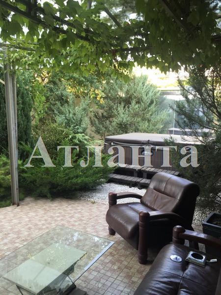 Продается дом на ул. Дачная — 650 000 у.е. (фото №32)