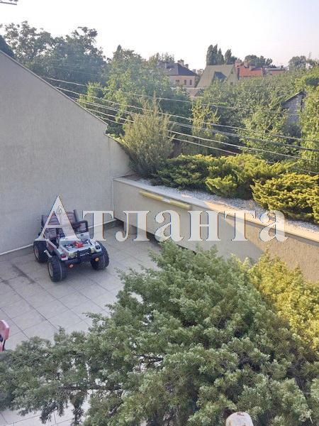 Продается дом на ул. Дачная — 650 000 у.е. (фото №34)