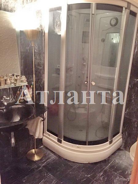 Продается дом на ул. Дачная — 650 000 у.е. (фото №35)