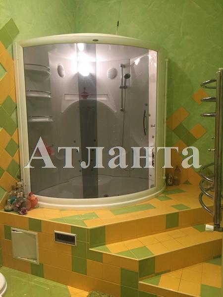 Продается дом на ул. Дачная — 650 000 у.е. (фото №37)