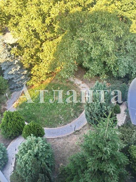 Продается дом на ул. Дачная — 650 000 у.е. (фото №39)