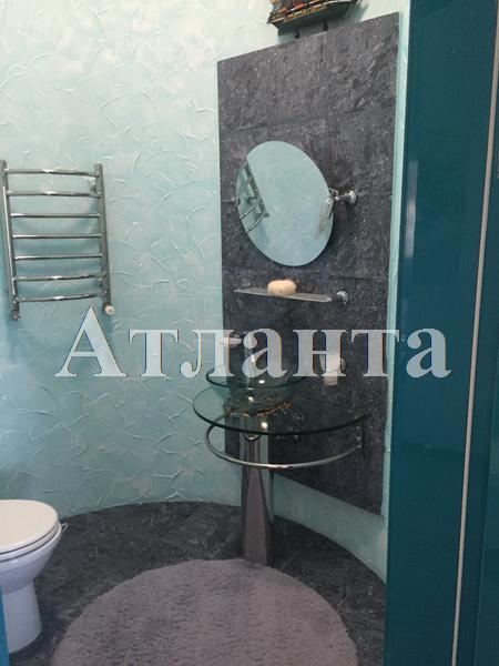 Продается дом на ул. Дачная — 650 000 у.е. (фото №40)