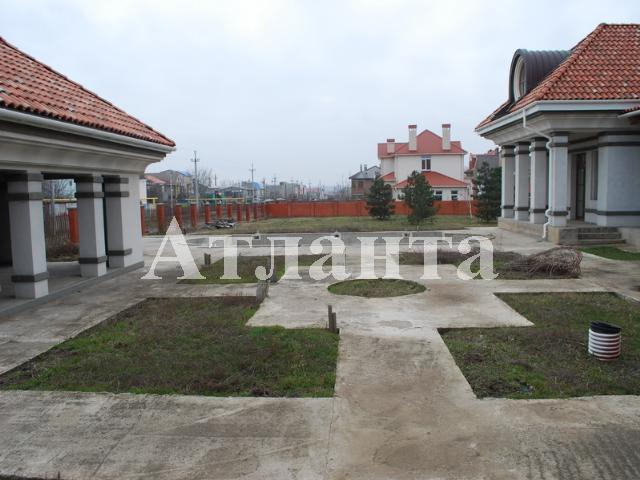 Продается дом на ул. Бризовая — 800 000 у.е. (фото №2)