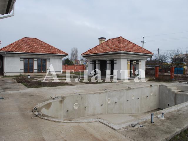 Продается дом на ул. Бризовая — 800 000 у.е. (фото №3)
