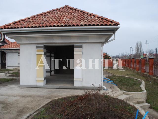 Продается дом на ул. Бризовая — 800 000 у.е. (фото №4)