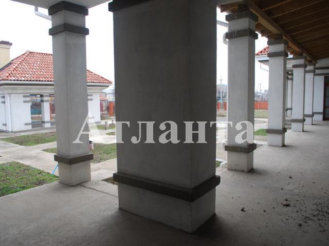 Продается дом на ул. Бризовая — 800 000 у.е. (фото №5)