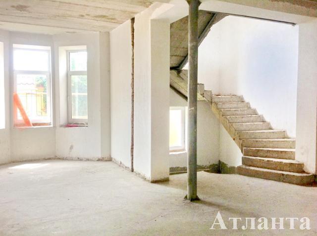 Продается дом на ул. Авдеева-Черноморского — 350 000 у.е. (фото №4)