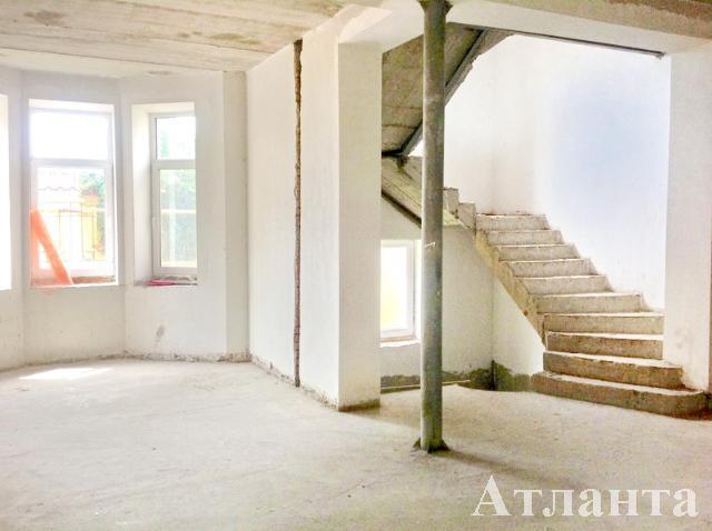 Продается дом на ул. Авдеева-Черноморского — 350 000 у.е. (фото №2)
