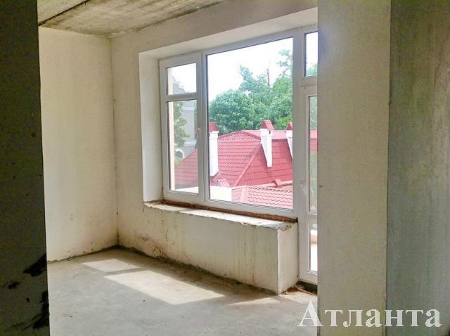 Продается дом на ул. Авдеева-Черноморского — 350 000 у.е. (фото №5)