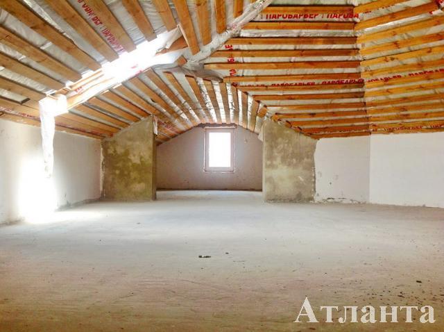 Продается дом на ул. Авдеева-Черноморского — 470 000 у.е. (фото №6)