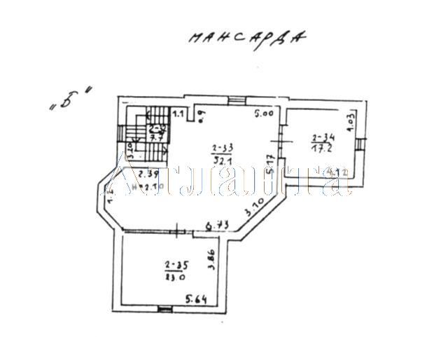 Продается дом на ул. Авдеева-Черноморского — 470 000 у.е. (фото №8)
