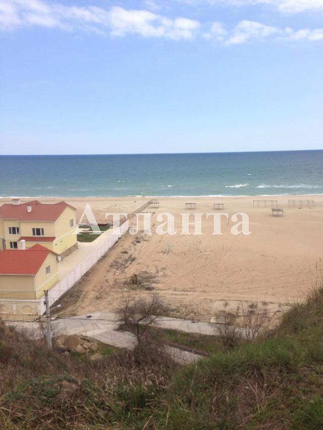 Продается дом на ул. Приморская — 80 000 у.е. (фото №2)