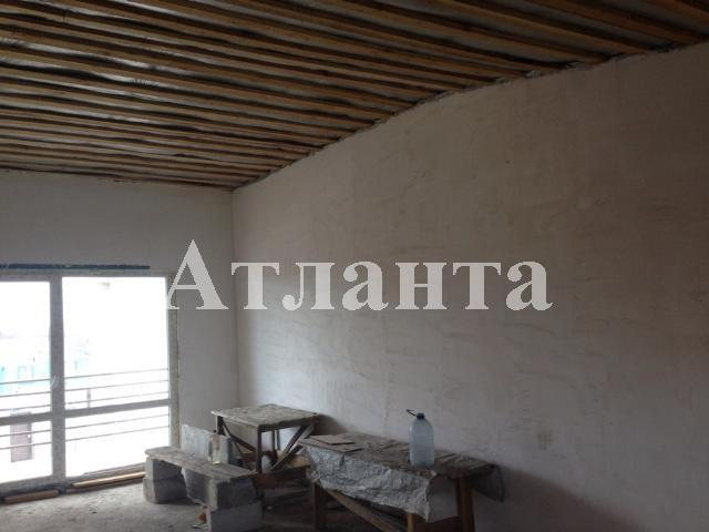 Продается дом на ул. Приморская — 80 000 у.е. (фото №6)