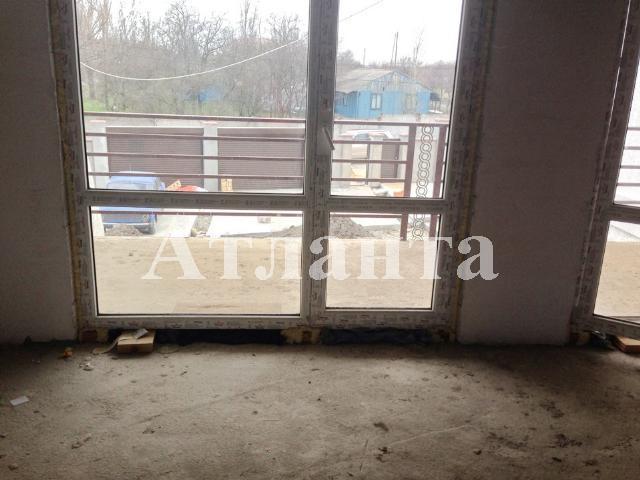 Продается дом на ул. Приморская — 80 000 у.е. (фото №8)
