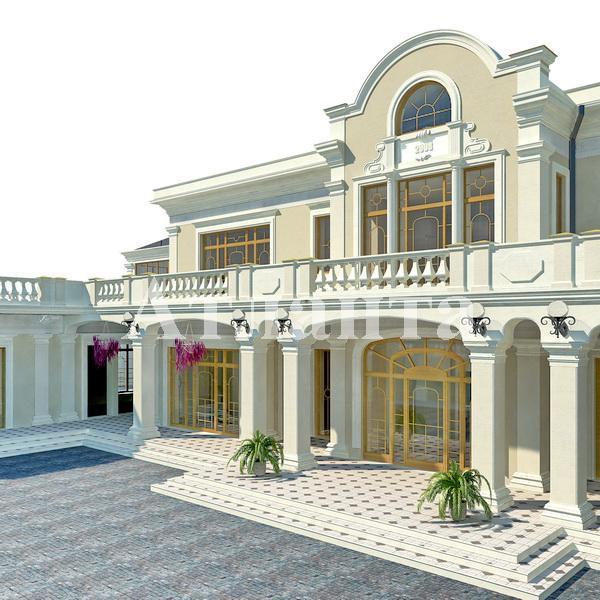 Продается земельный участок на ул. Маячный Пер. — 1 500 000 у.е. (фото №2)