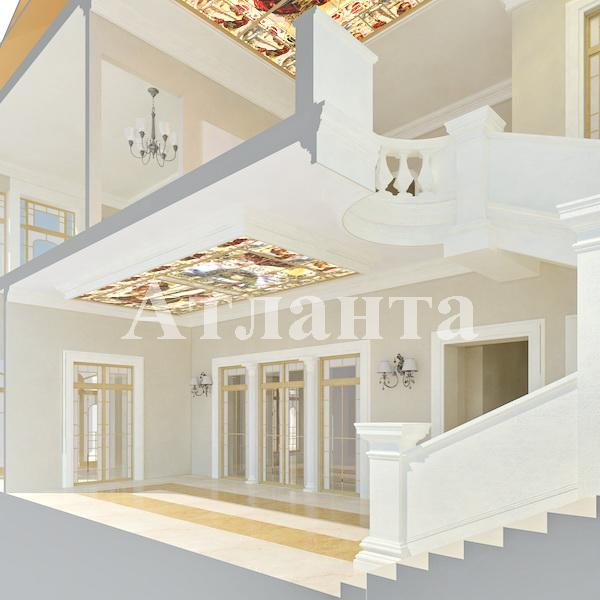 Продается земельный участок на ул. Маячный Пер. — 1 500 000 у.е. (фото №3)