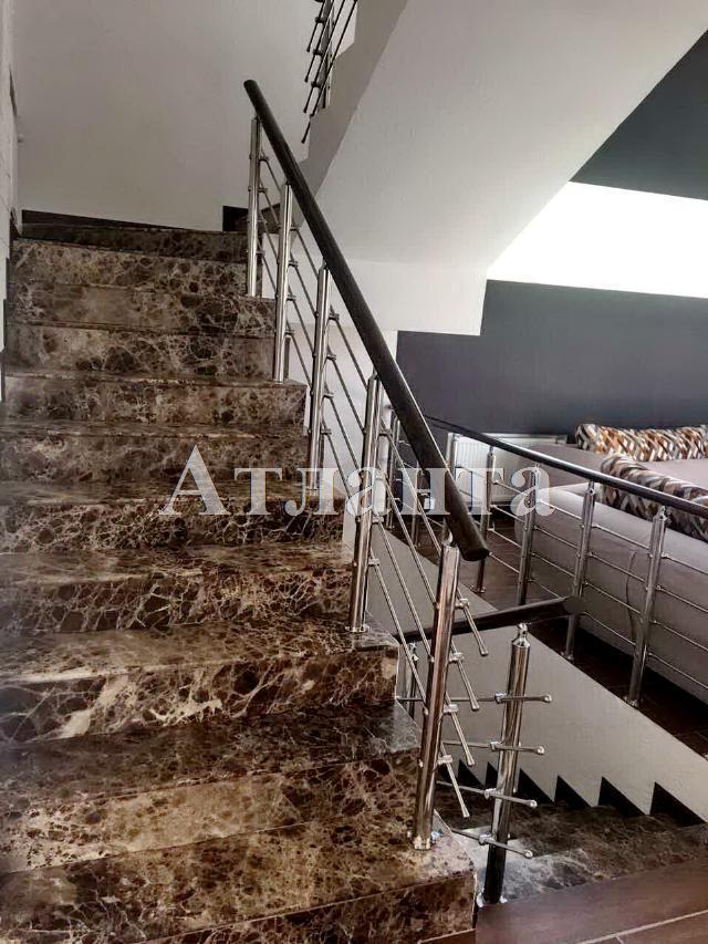 Продается дом на ул. Центральная — 420 000 у.е. (фото №3)