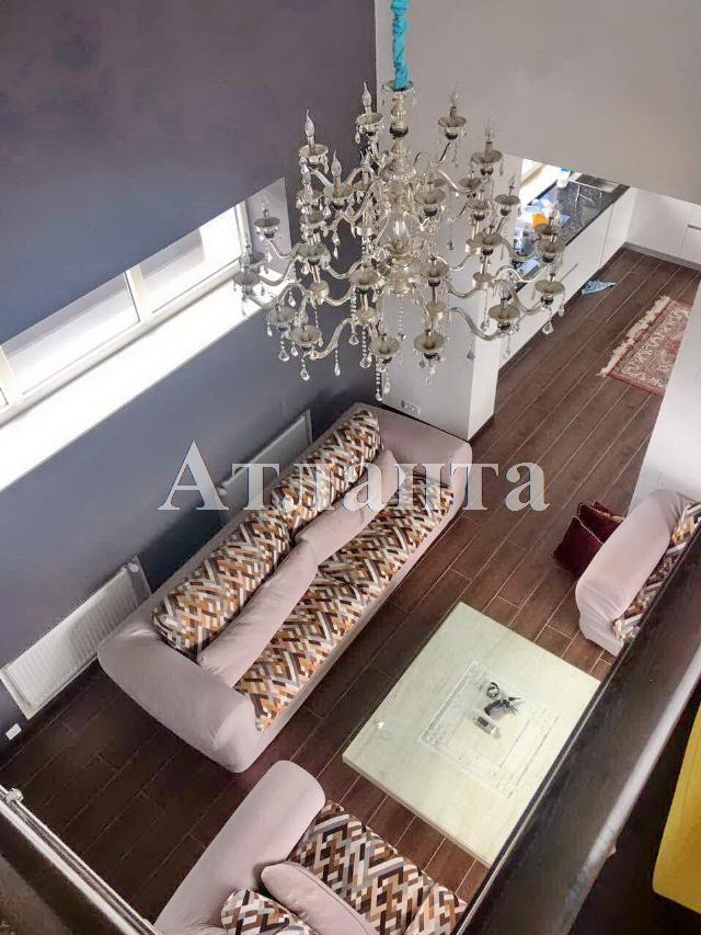 Продается дом на ул. Центральная — 420 000 у.е. (фото №5)