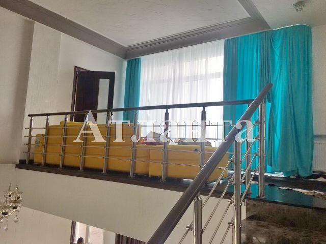 Продается дом на ул. Центральная — 420 000 у.е. (фото №6)