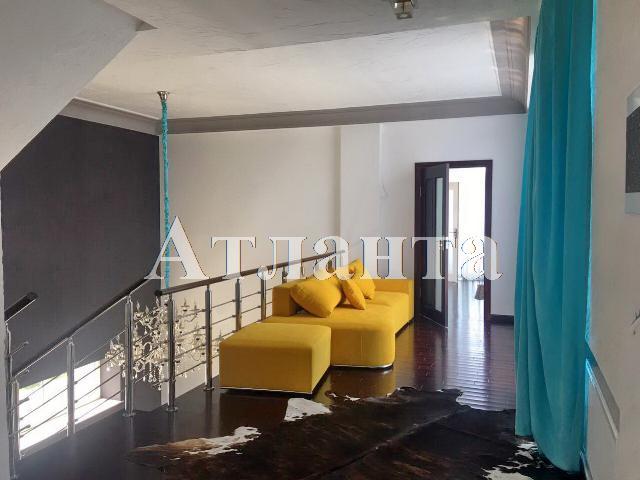 Продается дом на ул. Центральная — 420 000 у.е. (фото №7)