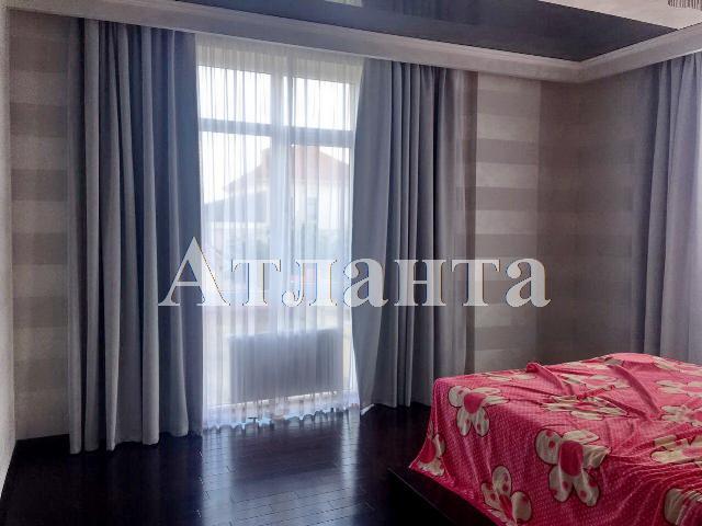 Продается дом на ул. Центральная — 420 000 у.е. (фото №8)