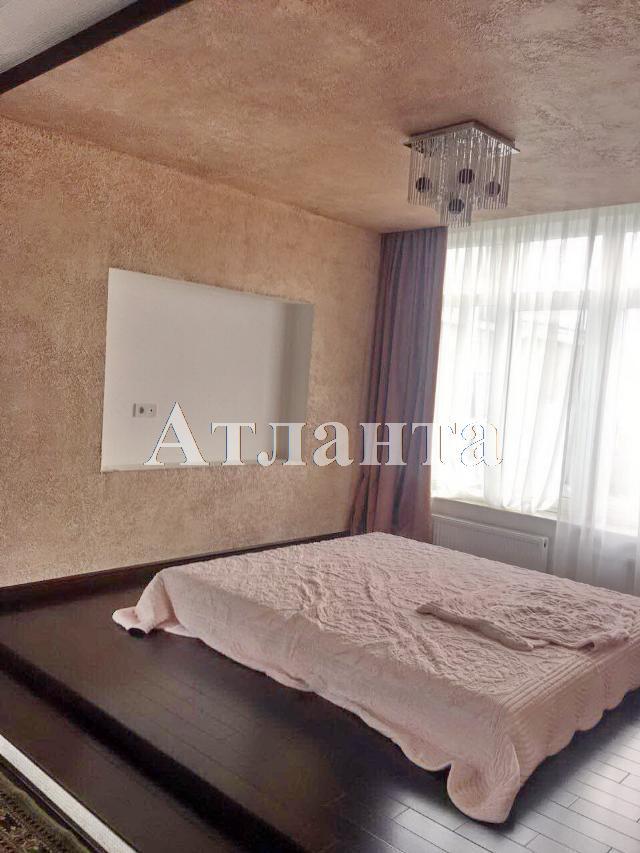 Продается дом на ул. Центральная — 420 000 у.е. (фото №9)