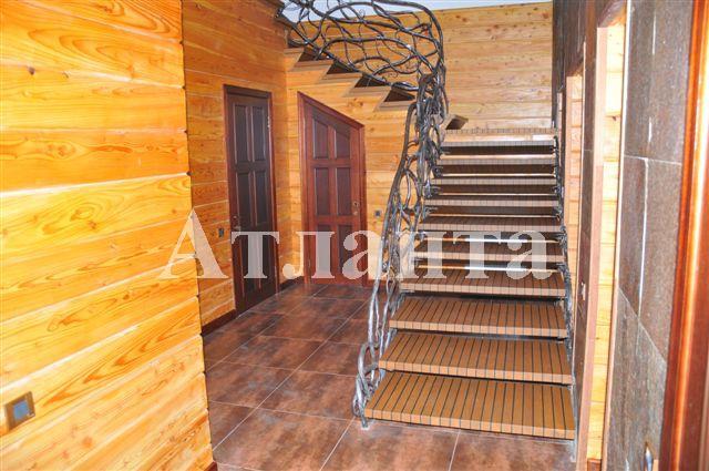 Продается дом на ул. Дача Ковалевского — 1 200 000 у.е. (фото №9)