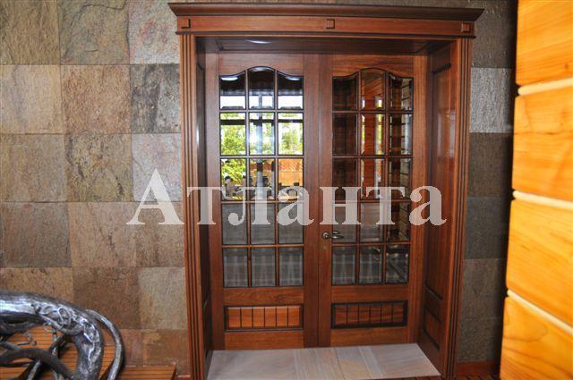 Продается дом на ул. Дача Ковалевского — 1 200 000 у.е. (фото №11)