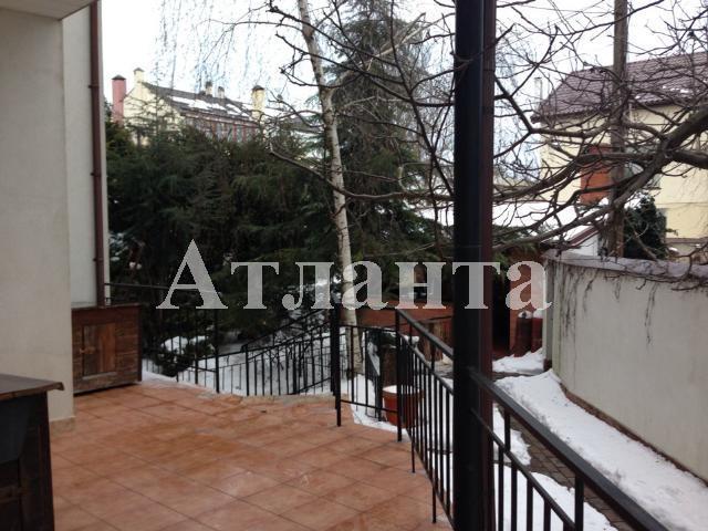 Продается дом на ул. Красных Зорь — 850 000 у.е. (фото №2)