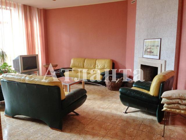 Продается дом на ул. Красных Зорь — 700 000 у.е. (фото №3)