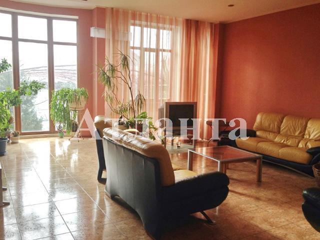 Продается дом на ул. Красных Зорь — 850 000 у.е. (фото №4)