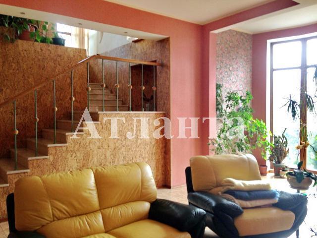 Продается дом на ул. Красных Зорь — 850 000 у.е. (фото №5)