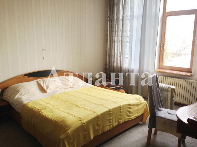 Продается дом на ул. Красных Зорь — 850 000 у.е. (фото №7)
