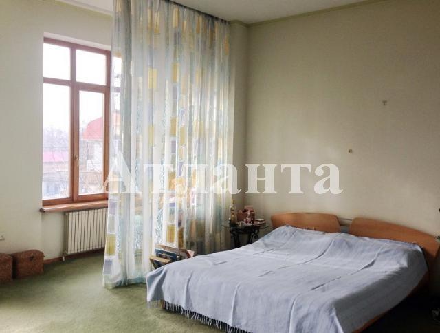 Продается дом на ул. Красных Зорь — 850 000 у.е. (фото №8)